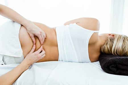 Pregnancy Massage - Specialist Massage Therapies