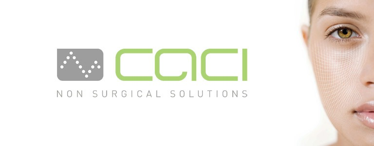 CACI anti-ageing treatment at Bristol Beauty Salon
