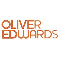 Oliver Edwards