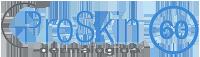 ProSkin60 logo