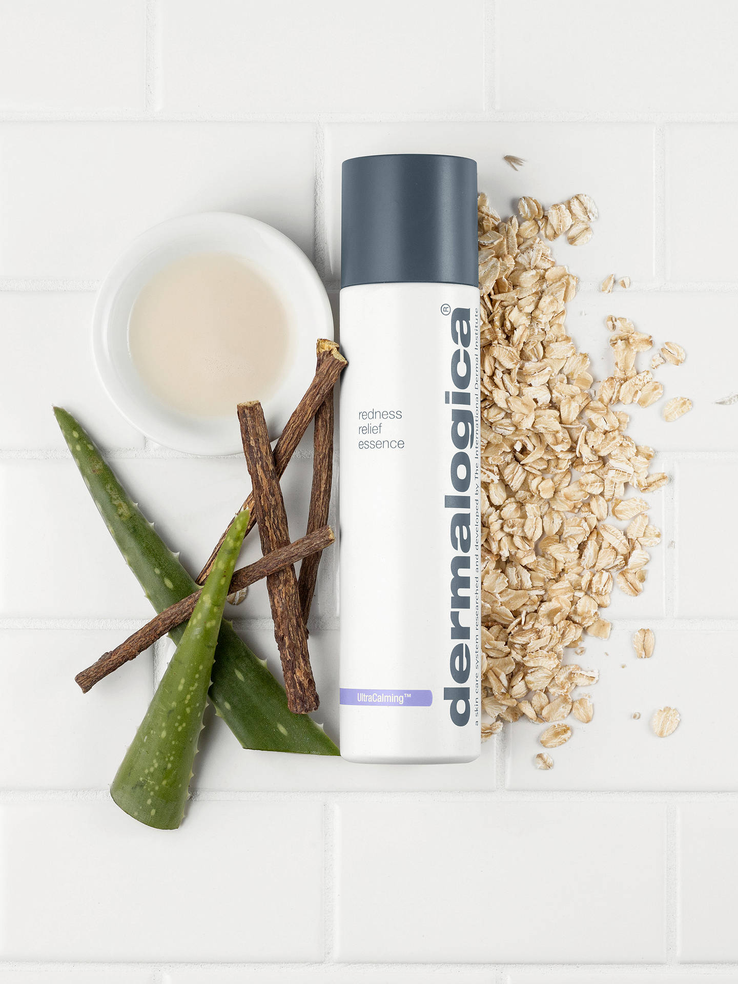 May/June Product Of The Month – Dermalogica Redness Relief Essence