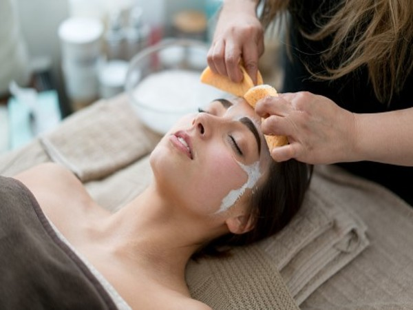 25% OFF JAN MARINI SKINCARE FACIALS